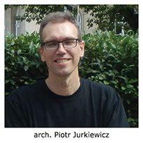 pjurkiewicz_2