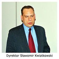 stkwiatkowski_2
