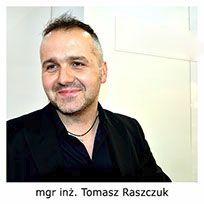 traszczuk_2